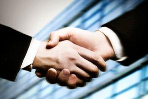 business-hand-shake