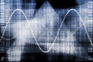 tech-futuristic-business-chart